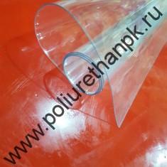 полиуретан листовой 1мм
